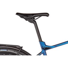 Giant FastTour SLR 2, azul